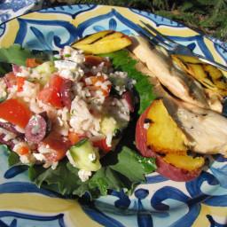 greek-style-rice-salad-1610862.jpg