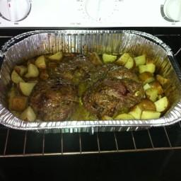 greek-style-roast-leg-of-lamb-3.jpg