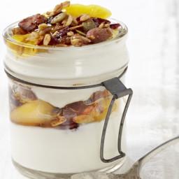 greek-yogurt-and-peach-parfait-692b21-529bcdf3580bbd6441d9f033.jpg