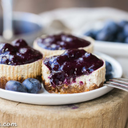 greek-yogurt-vanilla-bean-cheesecakes-with-blueberry-compote-gluten-f...-1946414.jpg