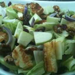 green-apple-with-caramelized-walnut.jpg