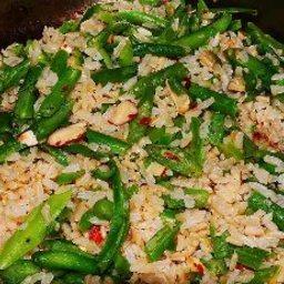 green-bean-almond-rice-2.jpg