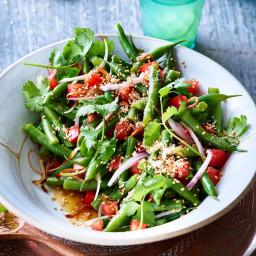 green-bean-and-shallot-salad-2176162.jpg