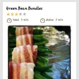 green-bean-bundles-10.jpg