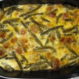green-bean-casserole-5.jpg