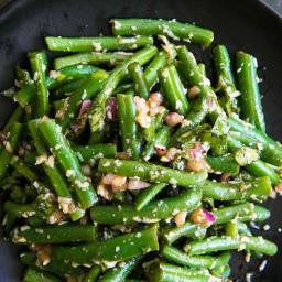 green-bean-salad-f0543b.jpg