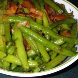green-beans-and-bacon-2.jpg