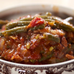green-beans-and-tomatoes-1793939.jpg