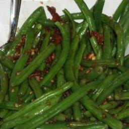 green-beans-with-bacon-balsamic-vin-2.jpg