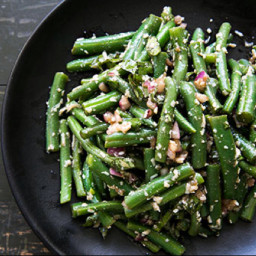 green-beans-with-balsamic-basil-and.jpg