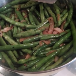 green-beans-with-carmelized-onions-6.jpg