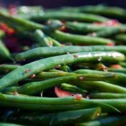 green-beans-with-garlic-and-basil.jpg
