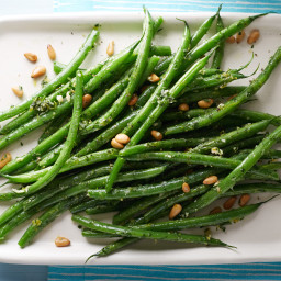 green-beans-with-toasted-pine--a02f86.jpg