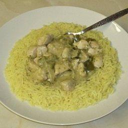 green-chicken-curry-3.jpg