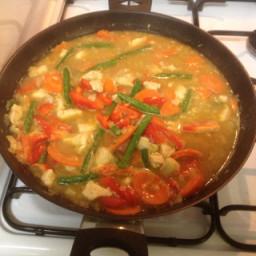 green-chicken-curry-5.jpg
