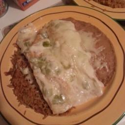 green-chile-chicken-enchiladas-4.jpg