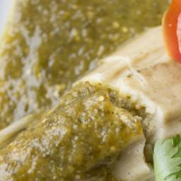 green-chile-chicken-tamales-1781126.jpg