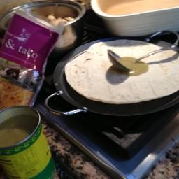 green-chili-burritos-enchilada-styl-5.jpg