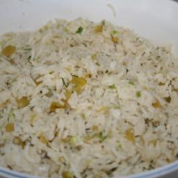 green-chili-rice-2415527.jpg