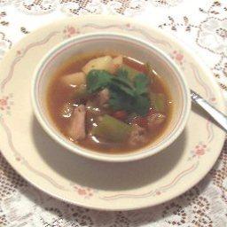 green-chili-stew-caldillo-3.jpg
