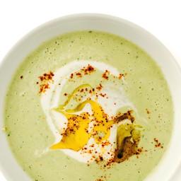 green-gazpacho-2366588.jpg