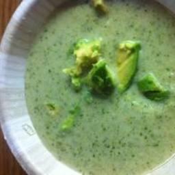 green-gazpacho.jpg