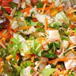 green-salad-with-dill-dressing-2.jpg