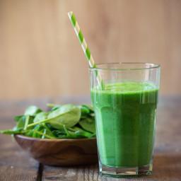 green-smoothie-4e8242.jpg