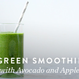 green-smoothie-with-avocado-an-2ababe.jpg