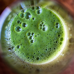 green-smoothie-with-cucumber-and-cumin-1972066.jpg