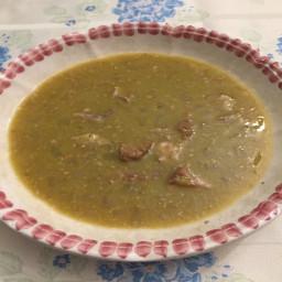 green-split-pea-soup-164dfd1129d8c28677ca5047.jpg