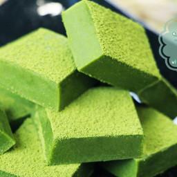 green-tea-chocolate-06be6b.jpg