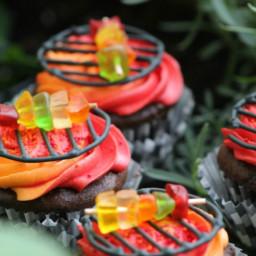 grill-cupcakes-1649631.jpg