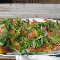 grillbread-with-parma-ham-and-brie-2.jpg
