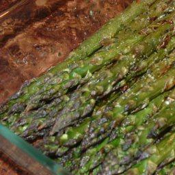 grilled-asparagus-2.jpg