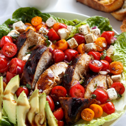 grilled-balsamic-chicken-and-a-a5100d.jpg