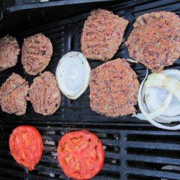 grilled-bean-burger-2.jpg