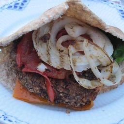 grilled-bean-burger-3.jpg