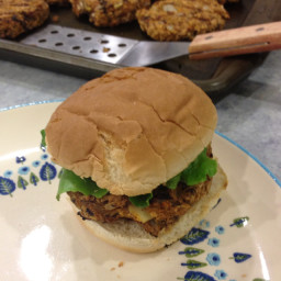 grilled-bean-burger-5.jpg
