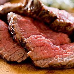 grilled-beef-tenderloin.jpg