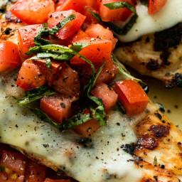grilled-bruschetta-chicken-1960460.jpg