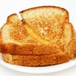 grilled-cheese-sandwiches-3.jpg