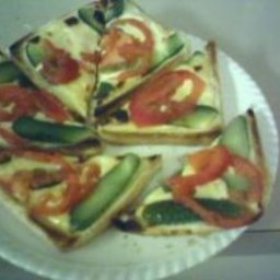 grilled-cheesetomato-and-gherkin-sa-3.jpg