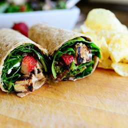 grilled-chicken-and-strawberry-salad-wrap-1308567.jpg