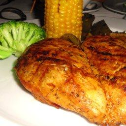 grilled-chicken-breast-with-garlic-.jpg