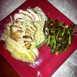 grilled-chicken-fettucine-alfredo-12.jpg