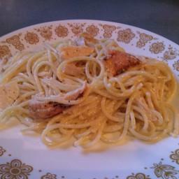 grilled-chicken-fettucine-alfredo-9.jpg