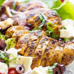 grilled-chicken-greek-panzanella-salad-1987072.jpg