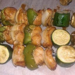 grilled-chicken-kabobs-2.jpg