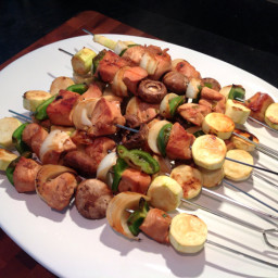 grilled-chicken-kabobs-3.jpg